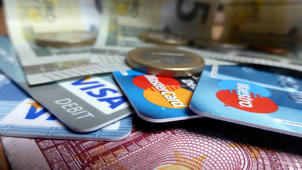 Cash Against Credit Card In Bangalore